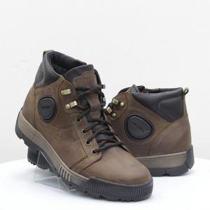 👞 Купити чоловічі черевики в інтернет-магазині взуття ShoesSALE 796363bc5f2a7