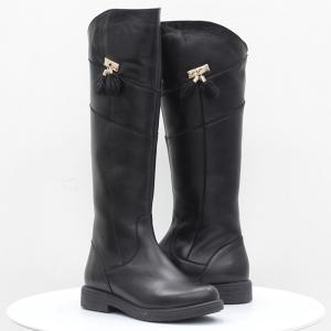 👠 Купити жіночі чоботи в інтернет-магазині взуття ShoesSALE 9f86d2b05f7a8