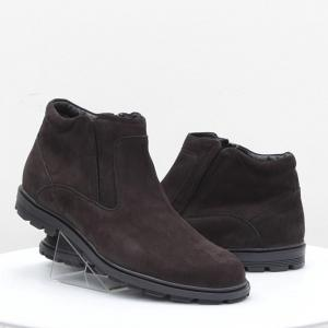 👞 Купити чоловічі черевики в інтернет-магазині взуття ShoesSALE f6a0631deb8a3