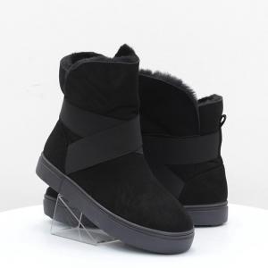 👠 Купити жіночі напівчоботи в інтернет-магазині взуття ShoesSALE 3506ff26a331f