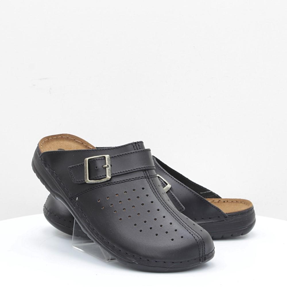 👠 Купити жіночі сабо в інтернет-магазині взуття ShoesSALE 0851c0438cd95