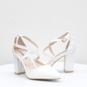👠 Купити жіночі босоніжки в інтернет-магазині взуття ShoesSALE a0944d950d237