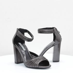 Купити жіночі босоніжки LORETTA (52436) в інтернет-магазині взуття ... b796a48f0386e