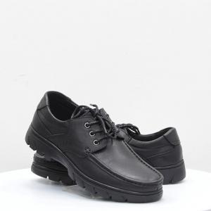 👞 Купити чоловічі туфлі в інтернет-магазині взуття ShoesSALE 9797905ad45ca