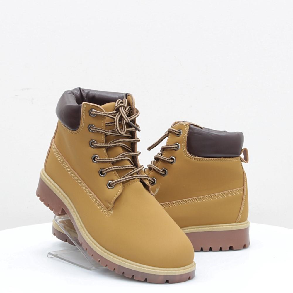 d97e6e675c6497 Купити жіночі черевики Lion (52482) в інтернет-магазині взуття ShoesSALE