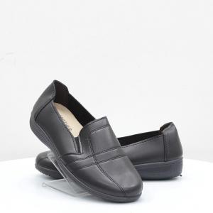 👠 Купити жіночі туфлі в інтернет-магазині взуття ShoesSALE 43c4334332c69