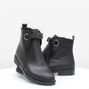 👠 Купити жіночі черевики в інтернет-магазині взуття ShoesSALE 272f3eb2e8eb5
