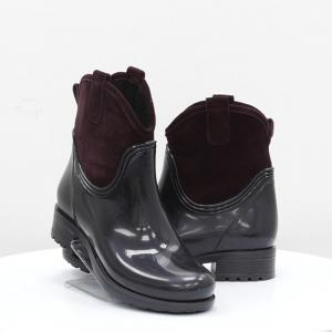 👠 Купити жіночі чоботи в інтернет-магазині взуття ShoesSALE 284a7700f1436