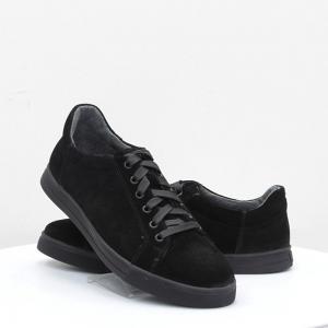 👞 Купити чоловічі туфлі в інтернет-магазині взуття ShoesSALE 0b0bc2cc6043d