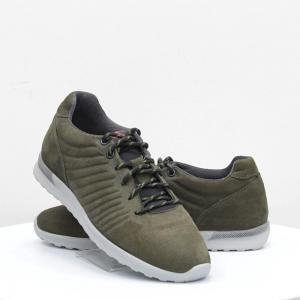 👞 Купити кросівки в інтернет-магазині взуття ShoesSALE bd6f8f4f2d7da