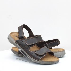 👞 Купити чоловічі сандалі в інтернет-магазині взуття ShoesSALE 66628eafde08a