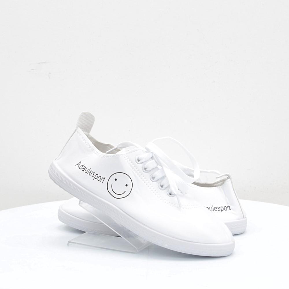af1326bc193b0d Купити жіночі кеди Lion (52749) в інтернет-магазині взуття ShoesSALE