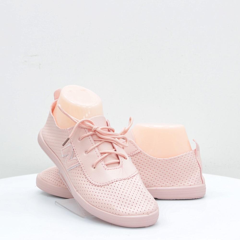 6718b598c405af Купити жіночі кеди Lion (52752) в інтернет-магазині взуття ShoesSALE