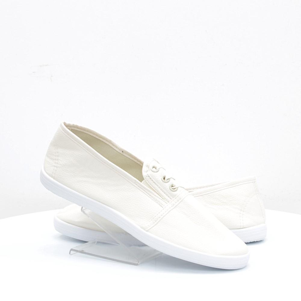 e66321a0a436d4 Купити жіночі кеди Lion (52758) в інтернет-магазині взуття ShoesSALE