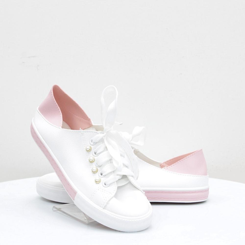 e8882b9cc07df9 Купити жіночі кеди Lion (52764) в інтернет-магазині взуття ShoesSALE