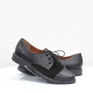 👠 Купити жіноче взуття в інтернет-магазині взуття ShoesSALE 891cf2cfee3bc