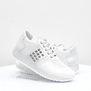 👠 Купити жіночі кросівки в інтернет-магазині взуття ShoesSALE c11523a2d277c