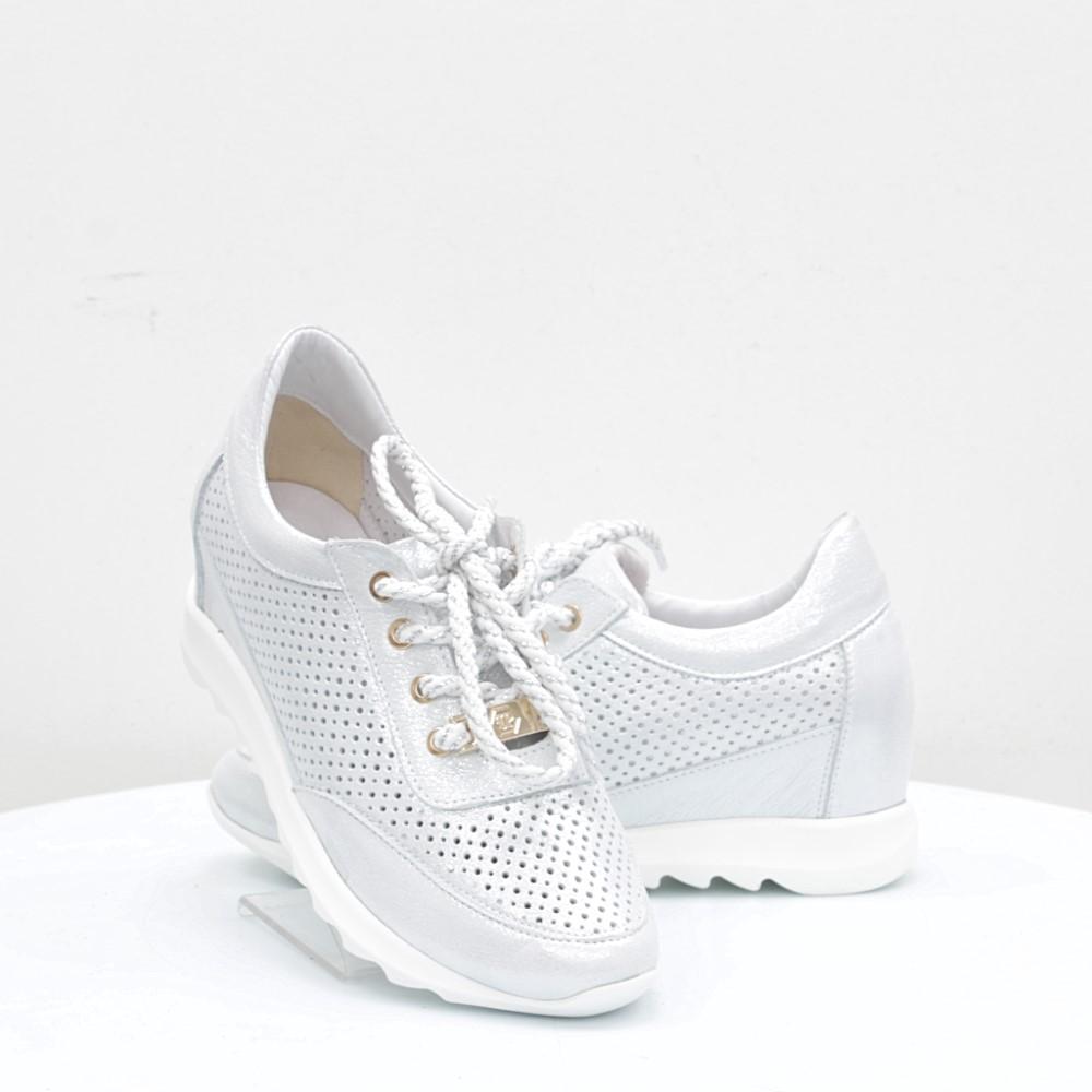 fcf0db14e79ead 👠 Купити жіночі снікерси в інтернет-магазині взуття ShoesSALE