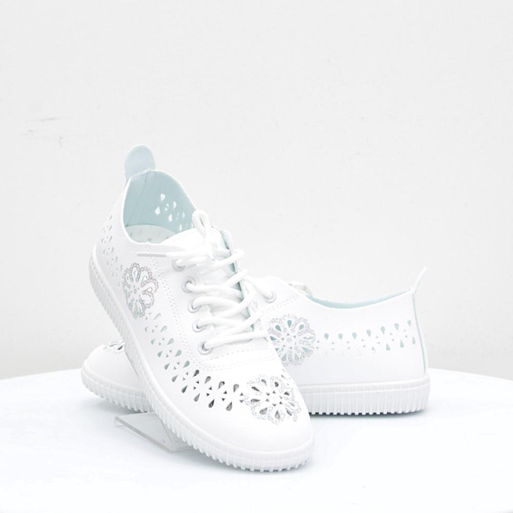 dec1cf817ce08a Купити жіночі кеди Inblu (53095) в інтернет-магазині взуття ShoesSALE
