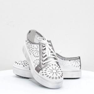 347ae0984963d8 👠 Купити жіночі кеди в інтернет-магазині взуття ShoesSALE