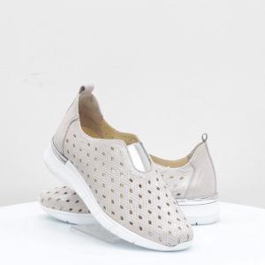 9f961982ded678 👠 Купити жіночі кеди в інтернет-магазині взуття ShoesSALE