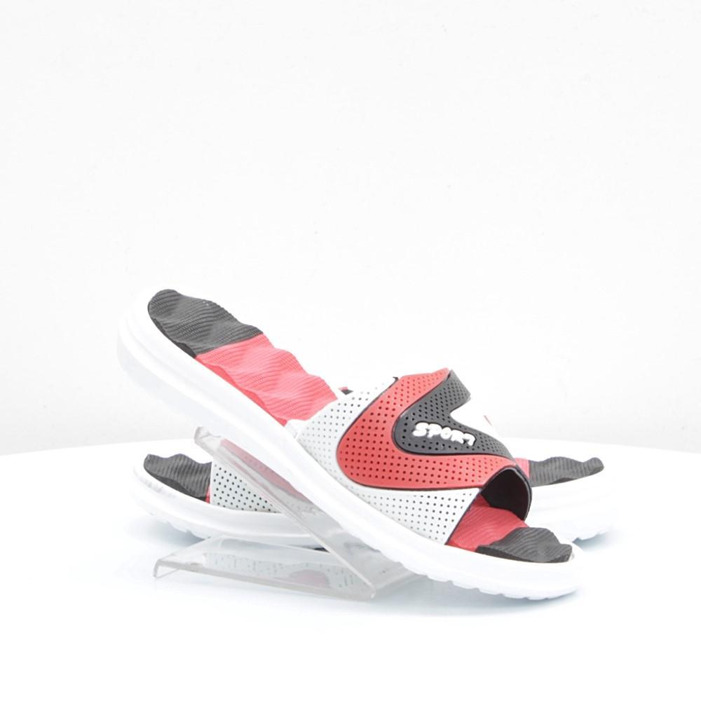7ac33344c726a0 Купити дитячі Сланці Lion (53682) в інтернет-магазині взуття ShoesSALE