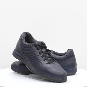 b0bc605ab766f0 👞 Купити чоловічі туфлі в інтернет-магазині взуття ShoesSALE