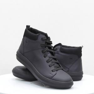 4586ba2ec7406c 👞 Купити чоловічі черевики в інтернет-магазині взуття ShoesSALE