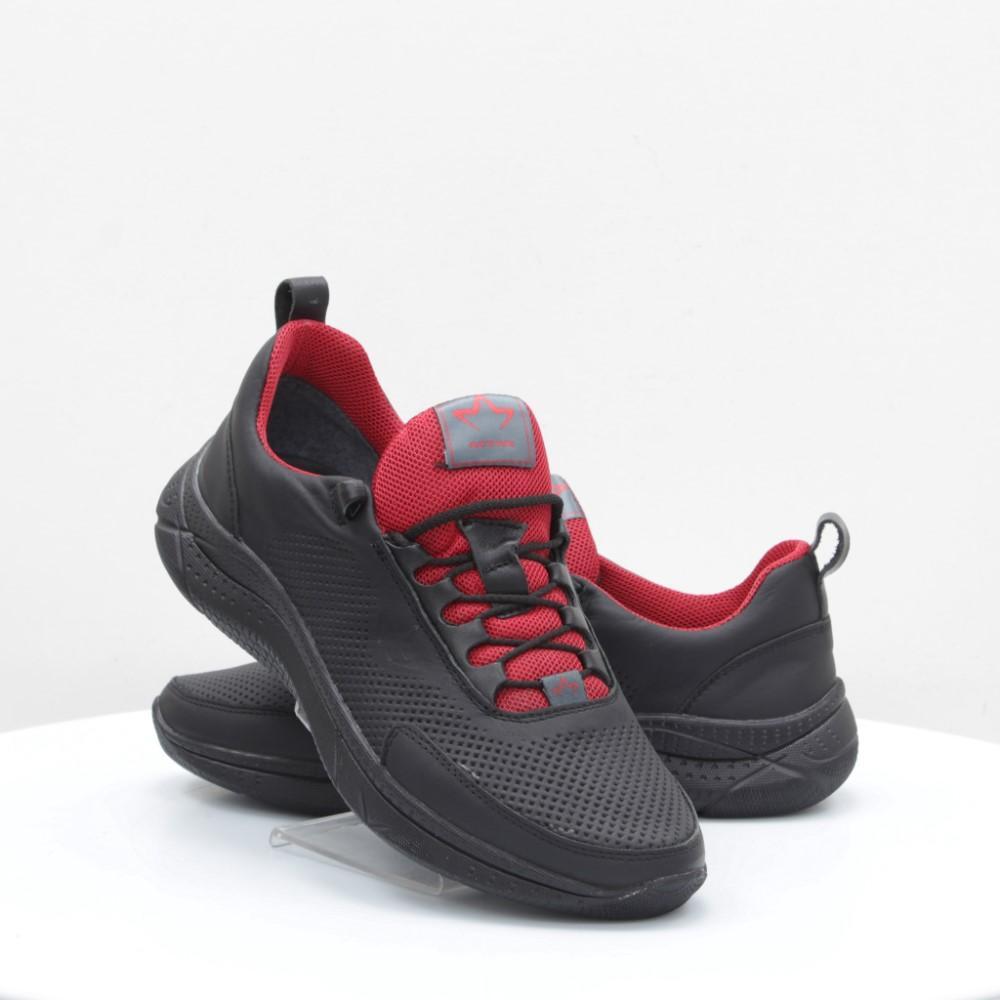 63465cc2337c48 👠 Купити жіночі кросівки в інтернет-магазині взуття ShoesSALE (8 сторінка)
