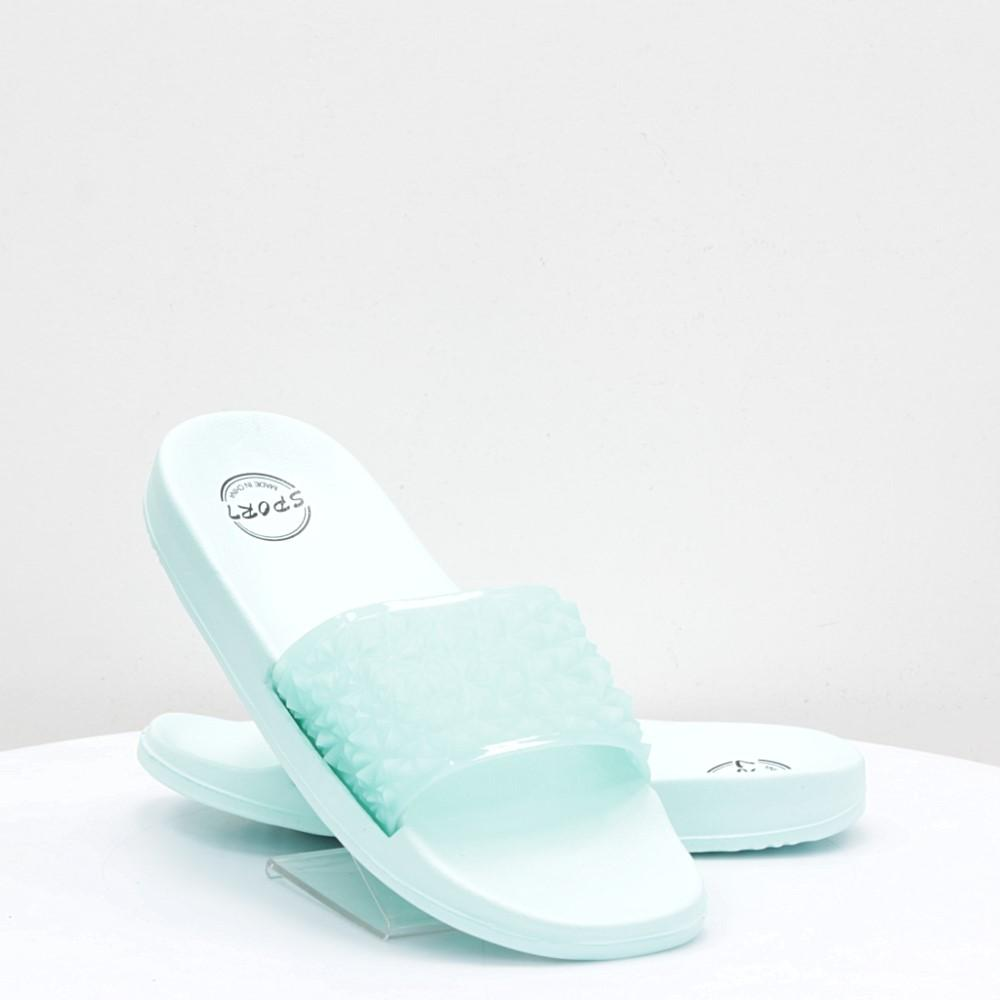 f80c1f73fadbcd 👠 Купити жіночі шльопанці в інтернет-магазині взуття ShoesSALE